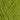 Rauma Finull, 455, Äppelgrön