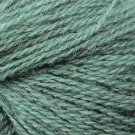 Isager Tvinni Tweed, färg 46s