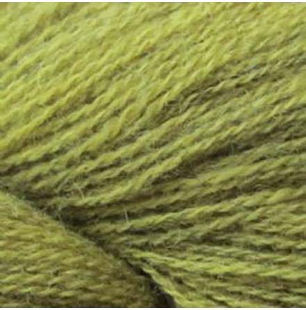 Isager Tvinni Tweed, färg 40s