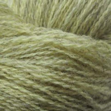 Isager Tvinni, färg 29s 50 g