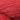 Isager Tvinni, färg 28s 50 g