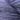 Isager Tvinni, färg 25s 50 g