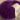Fonty - Coeur d'Angora, 243 lila