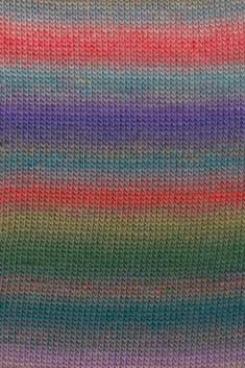 Lang - Mille Colori Baby, Färg 51