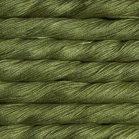 Malabrigo Sock - Lettuce 37
