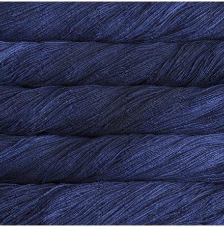 Malabrigo Sock - Cote d'azure 807