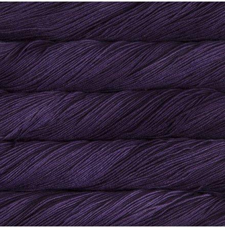 Malabrigo Sock - Violeta Africana 808