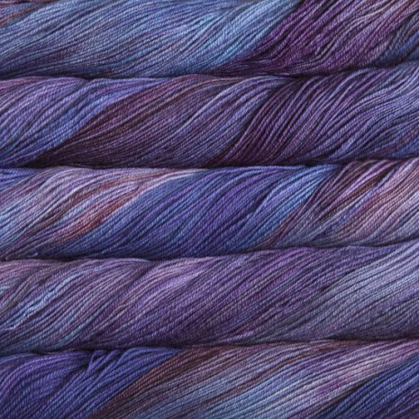 Malabrigo Sock - Abril 853