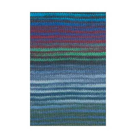 Lang - Mille Colori Baby, Färg 33