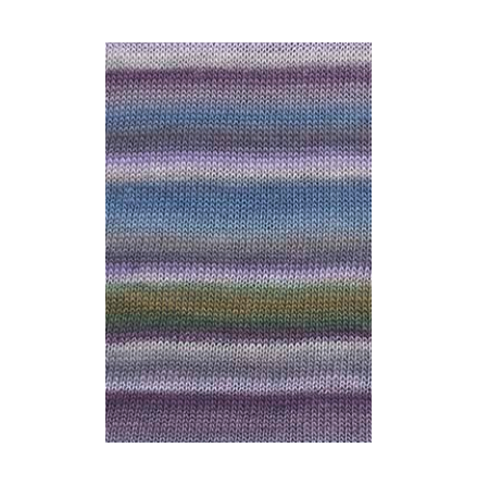 Lang - Mille Colori Baby, Färg 107