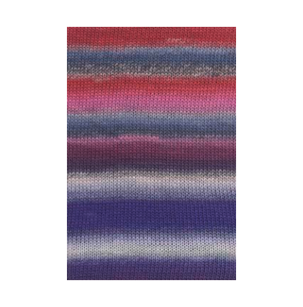 Lang - Mille Colori Baby, Färg 66