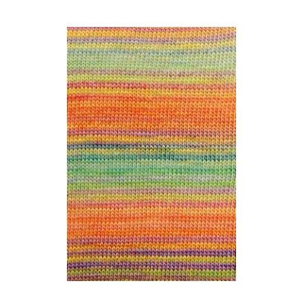 Lang - Mille Colori Baby, Färg 153