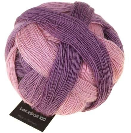 Laceball 100 - färg 2270