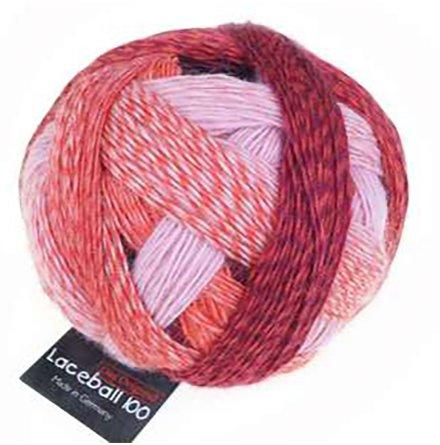 Laceball 100 - färg 2305