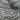 Isager Tweed, Granite