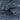 Isager Tweed, Navy