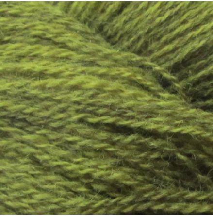 Isager Tvinni, färg 15s 50 g
