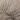 Isager Tvinni, färg 7s 50 g