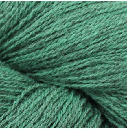 Isager Tvinni Tweed, färg 56s