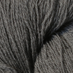 Isager Tvinni, färg 23s 50 g