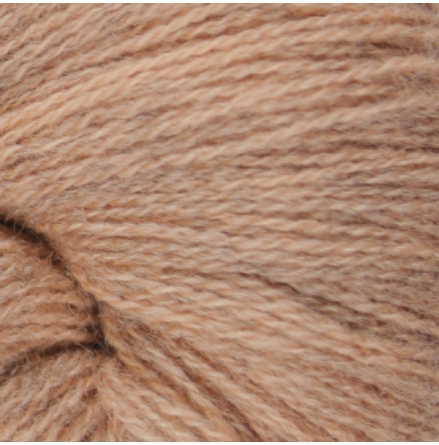 Isager Tvinni Tweed, färg 39s