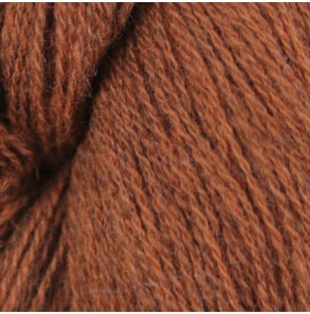 Isager Tvinni Tweed, färg 1s