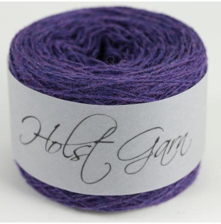 Holst - Supersoft 051 Amethyst
