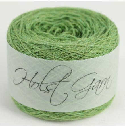 Holst - Supersoft 074 Pea Green