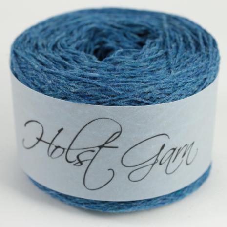 Holst - Supersoft 065 Sapphire