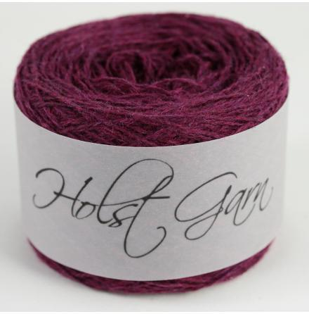 Holst - Supersoft 046 Plum