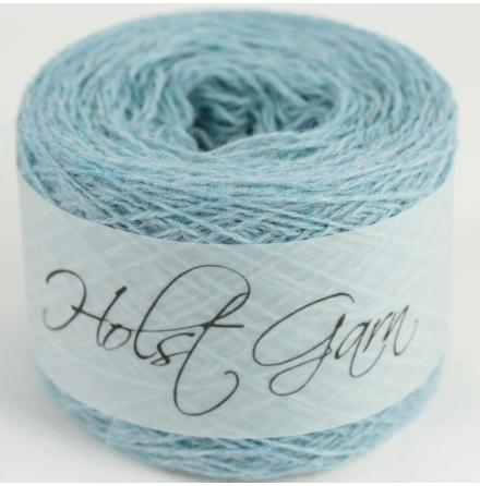 Holst - Supersoft 062 Opal
