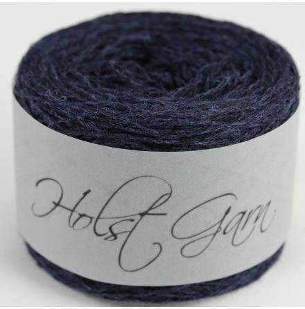 Holst - Supersoft 052 Purple Haze