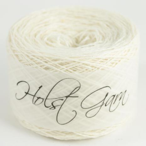Holst - Supersoft 061 Bleached White