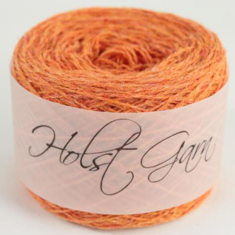 Holst - Supersoft 026 Clementine