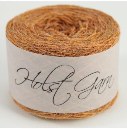 Holst - Supersoft 021 Goldcrest