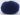 Fonty - Coeur d'Angora,  206 Blå