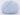 Fonty - Coeur d'Angora, 209 Ljusblå