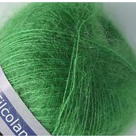 Tilia -  Juicy Green 279