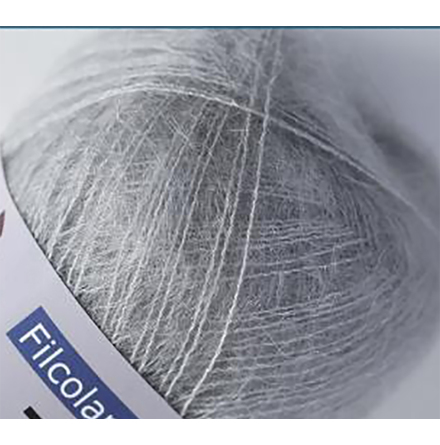 Tilia -  Silver 358