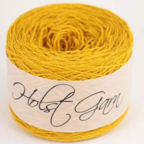 Holst - Supersoft 102 Old Gold