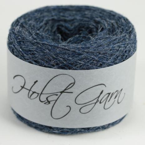 Holst - Supersoft 058 Navy Heather
