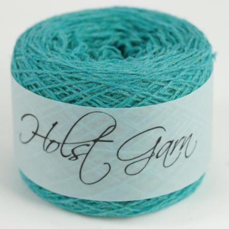 Holst - Supersoft 067 Aquamarine
