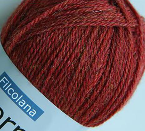 Pernilla - 810 Chrysantemum (melange)