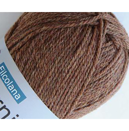 Pernilla - 817 Cinnamon (melange)