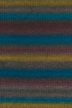 Lang - Mille Colori Baby, Färg 57