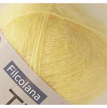 Tilia -  French Vanilla 196