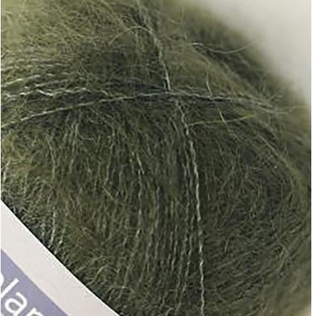 Tilia -  Slate Green 105