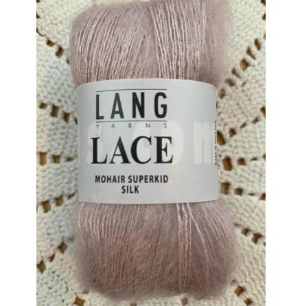 Lang - Lace Dimmrosa 09
