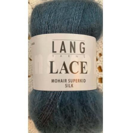Lang - Lace Ocean 33