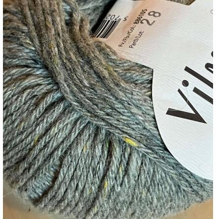 Wilma - gråbrun 105